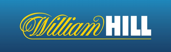 William Hill 650